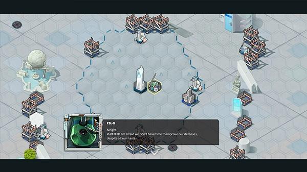 Post-Human-W.A.R-Screenshot-04.jpg
