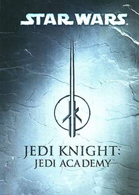 Star-Wars-Jedi-Knight-Jedi-Academy-Box-Image.jpg
