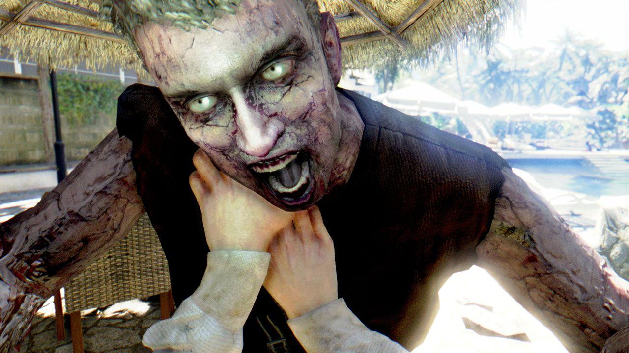 Screenshot from Dead Island Definitive Edition (9/10)