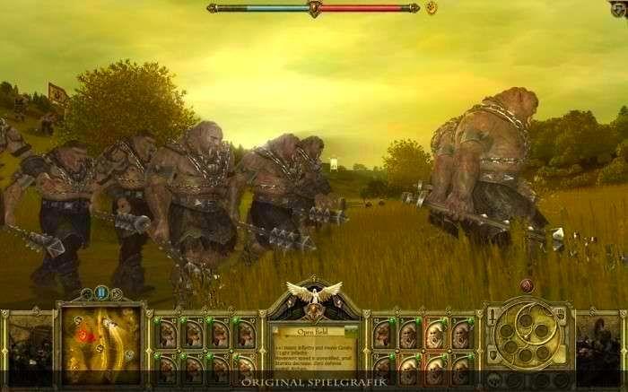 screenshot_pc_king_arthur_the_role-playing_wargame025.jpg