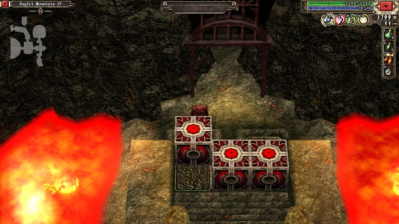 XANADU-NEXT-Screenshot-05.jpg