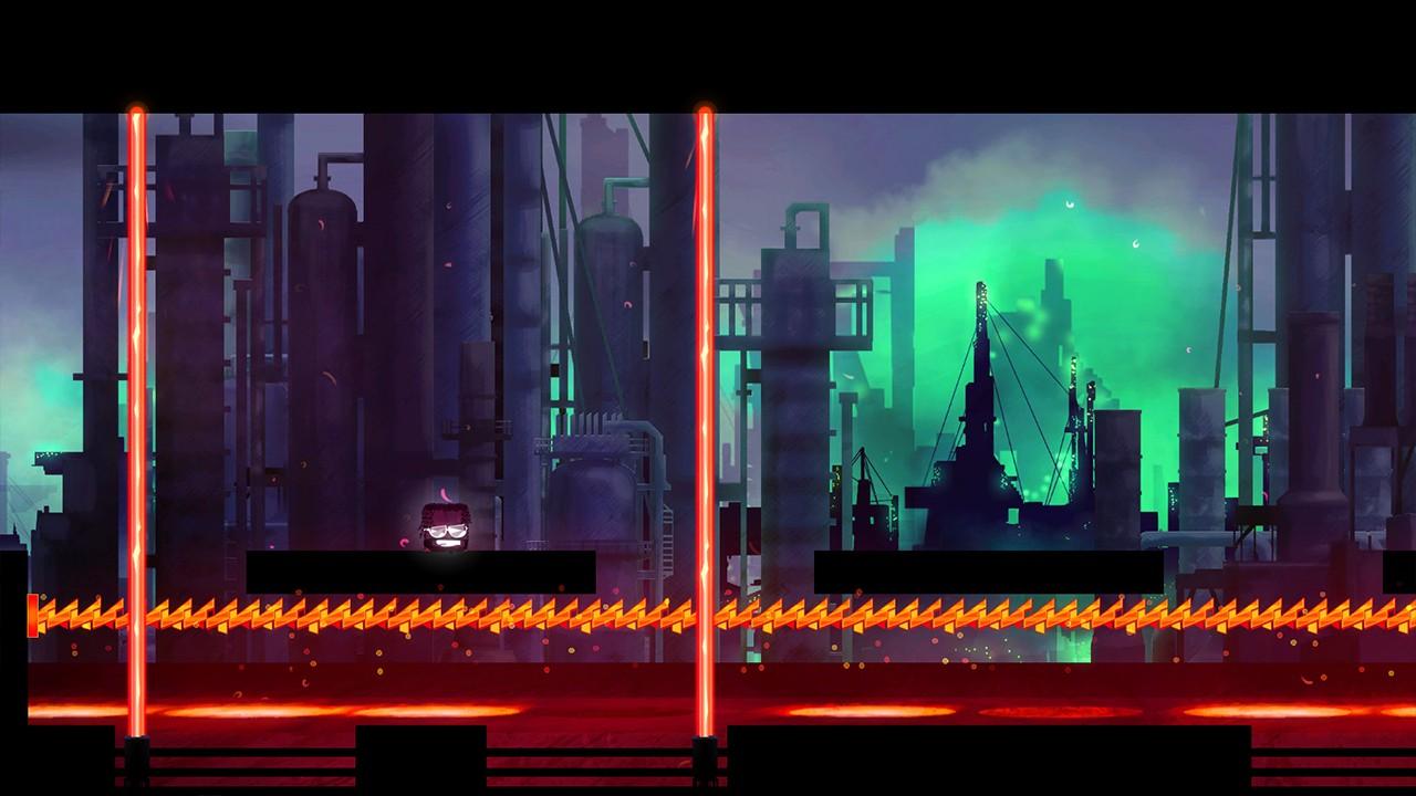 Inside-My-Radio-Screenshot-04.jpg