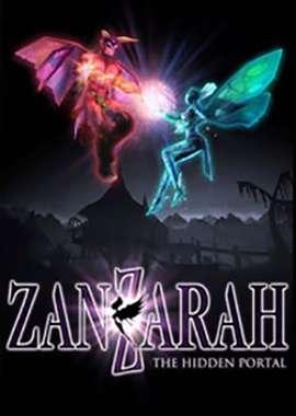 Zanzarah-Box-Image.jpg