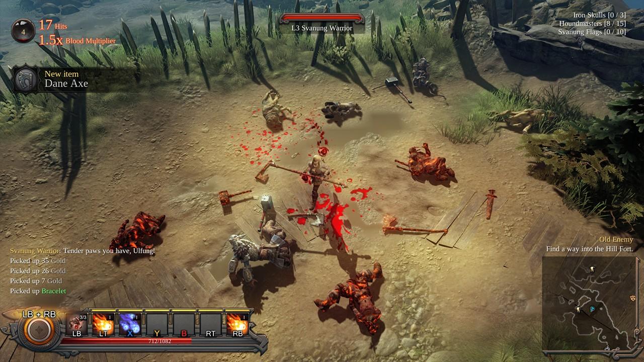 Vikings-Wolves-Of-Midgard-Screenshot-04.jpg