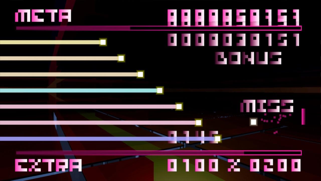 BIT.TRIP-FLUX-Screenshot-07.jpg