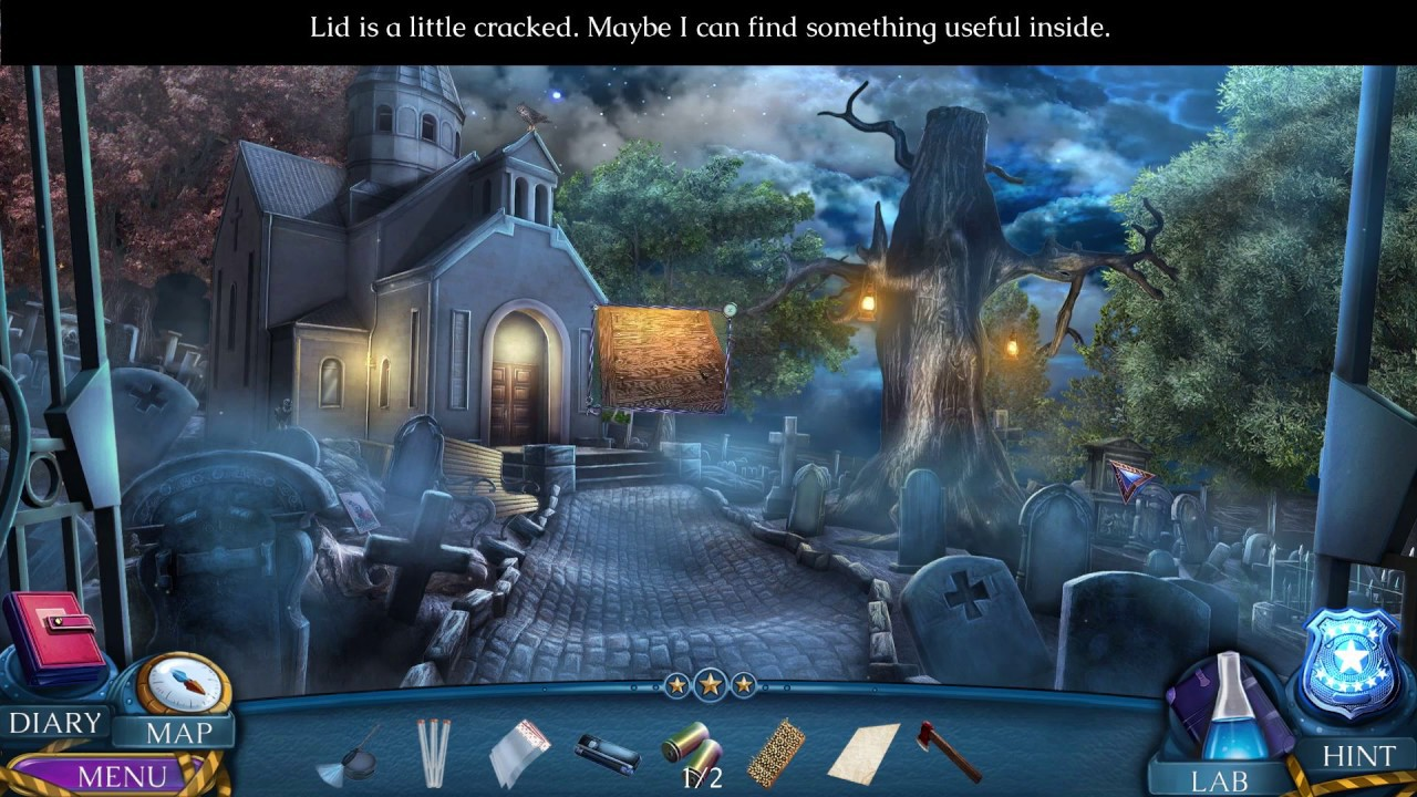 Ghost-Files-Screenshot-05.jpg