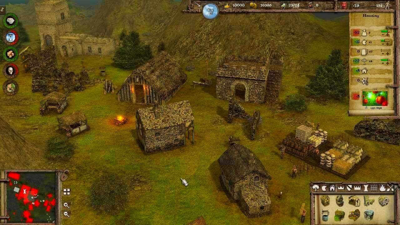 Stronghold3Gold_SS_03.jpg