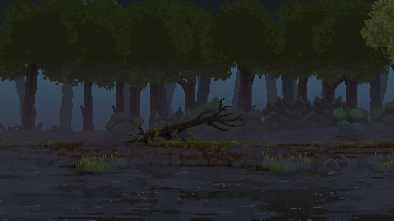 Kingdom-New-Lands-Screenshot-08.jpg