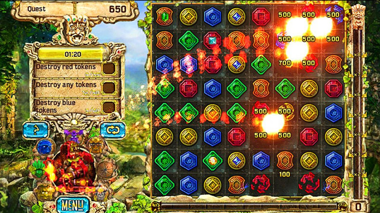 The-Treasures-of-Montezuma-4-Screenshot-05.jpg