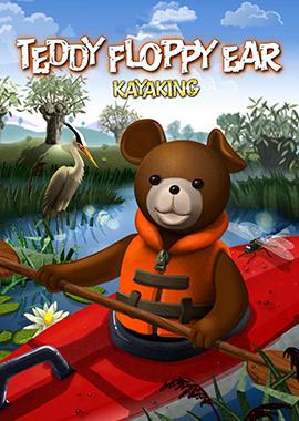 Teddy-Floppy-Ears-Kayaking-Box-Image.jpg