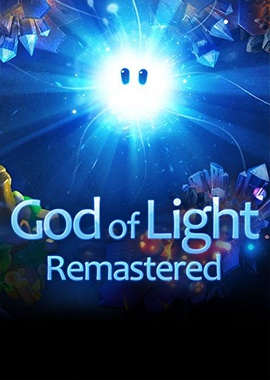 God-Of-Light-Remastered-Box-Image.jpg