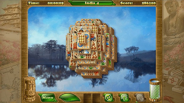 Mahjongg-Artifacts-Chapter-2-Screenshot-05.jpg