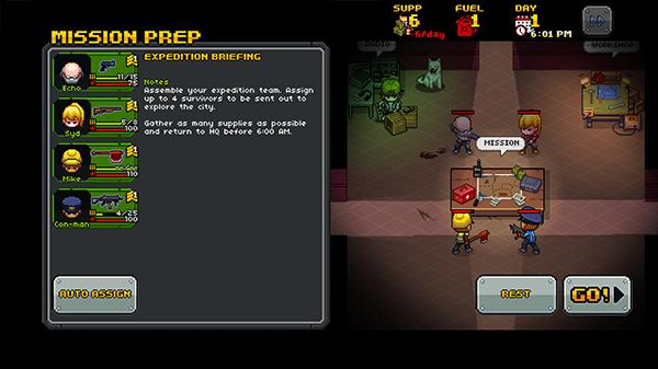 Infectonators-Survivors-Screenshot-07.jpg