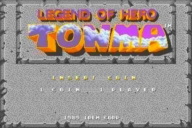 661098-legend-of-hero-tonma-arcade-screenshot-title-screen.jpg