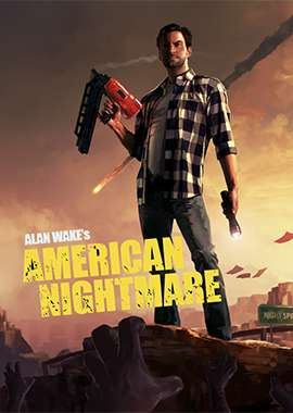 Alan-Wake-American-Nightmare-Box-Image.jpg