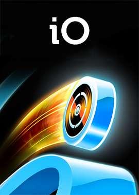 iO-Box-Image.jpg