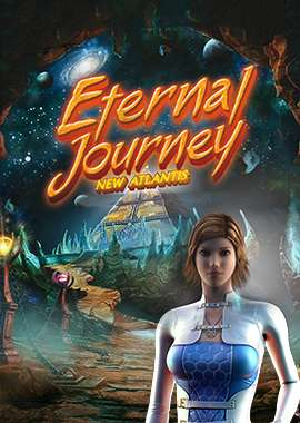 Eternal-Journey-New-Atlantis-Box-Image.jpg