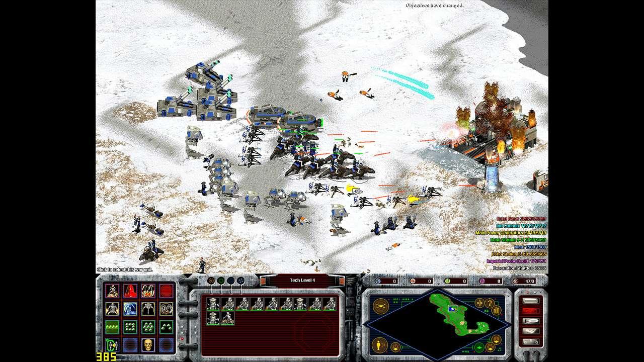 Star-Wars-Galactic-Battlegrounds-Saga-Screenshot-04.jpg