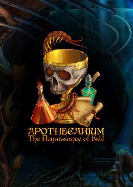 Apothecarium.jpg