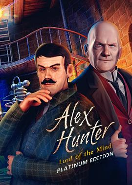 Alex-Hunter-Lord-Of-The-Mind-Platinum-Edition-Box-Image.jpg