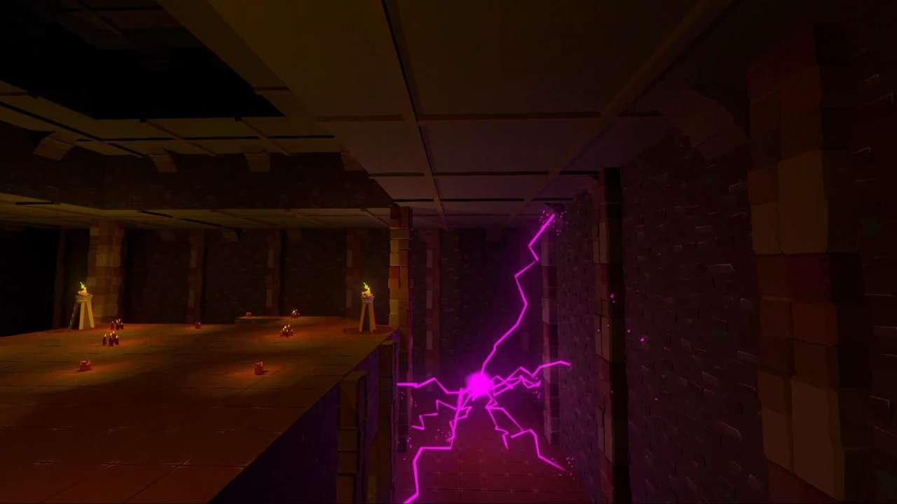 Screenshot from Windscape (5/10)
