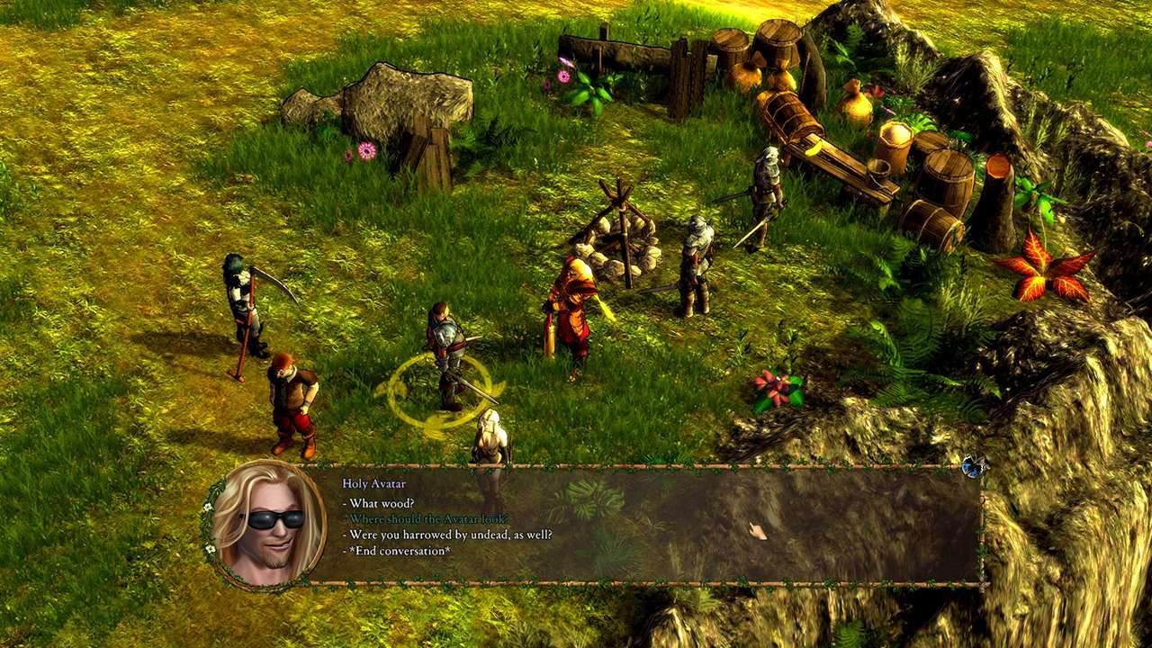 Holy-Avatar-vs-Maidens-of-the-Dead-Screenshot-02.jpg