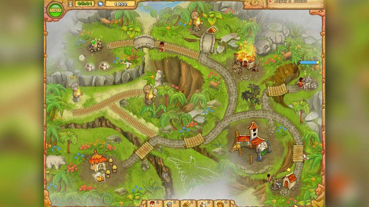 Island-Tribe-Screenshot-03.jpg
