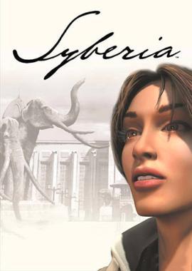 Syberia1_BI.jpg