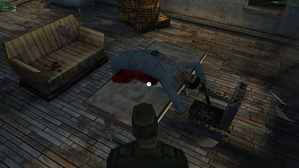 Hitman-Codename-47-Screenshot-06.jpg