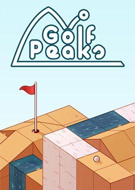 Golf-Peaks-Box-Image.jpg