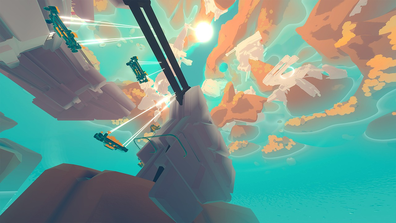 Innerspace-Screenshot-03.jpg