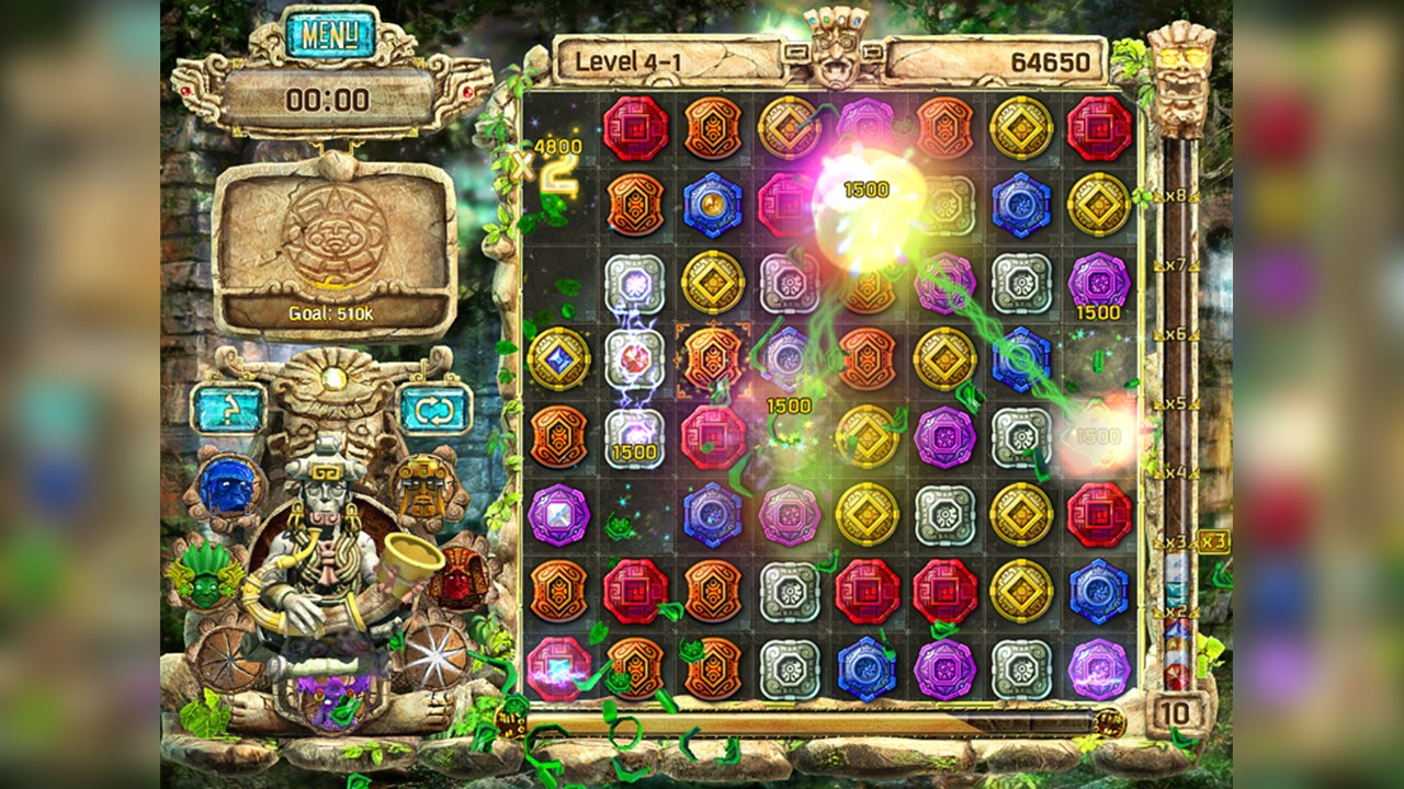 The-Treasures-of-Montezuma-4-Screenshot-06.jpg