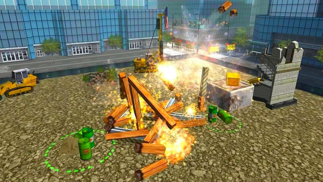 DemolitionMaster3D_SS_03.jpg