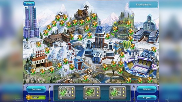 Ski-Resort-Mogul-Screenshot-04.jpg
