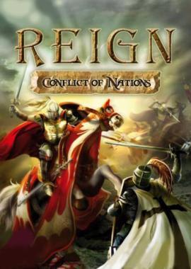ReignCON.jpg