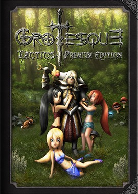 Grotesque-Tactics-Evil-Heroes-Box-Image.jpg
