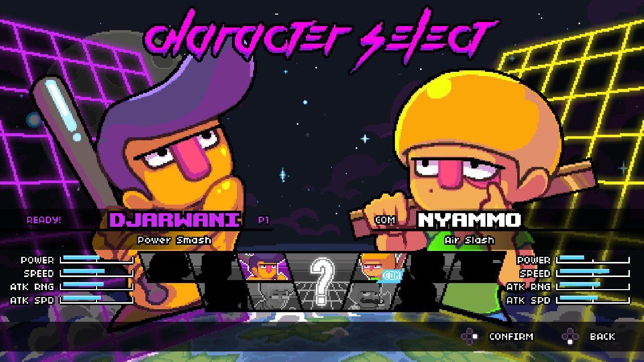 Ultra-Space-Battle-Brawl-Screenshot-02.jpg