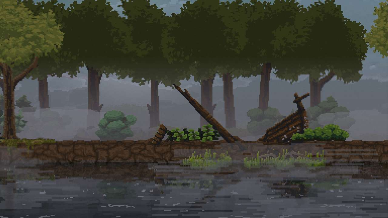 Kingdom-New-Lands-Screenshot-01.jpg