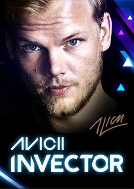 AVICII-Invector-Box-Image.jpg