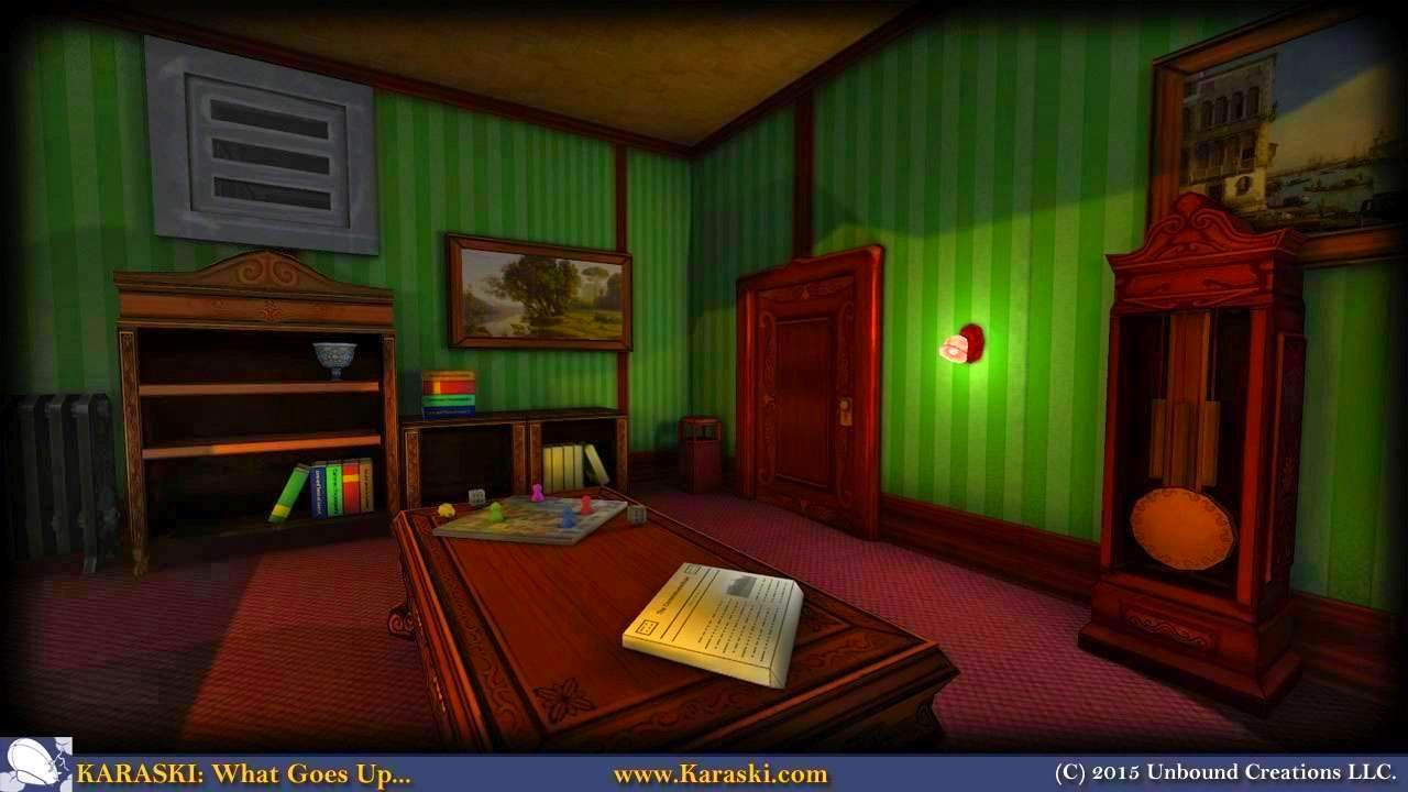 karaski-game-promo-05.jpg