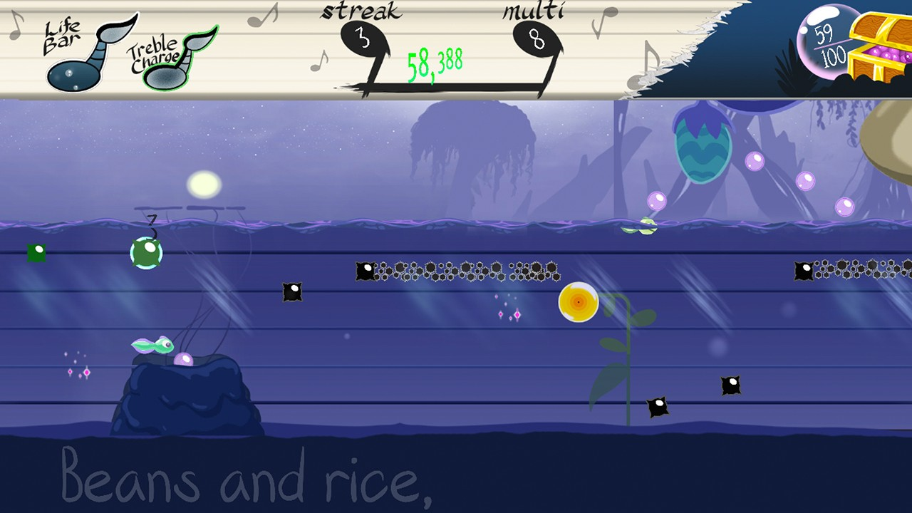 Tadpole-Treble-Screenshot-03.jpg
