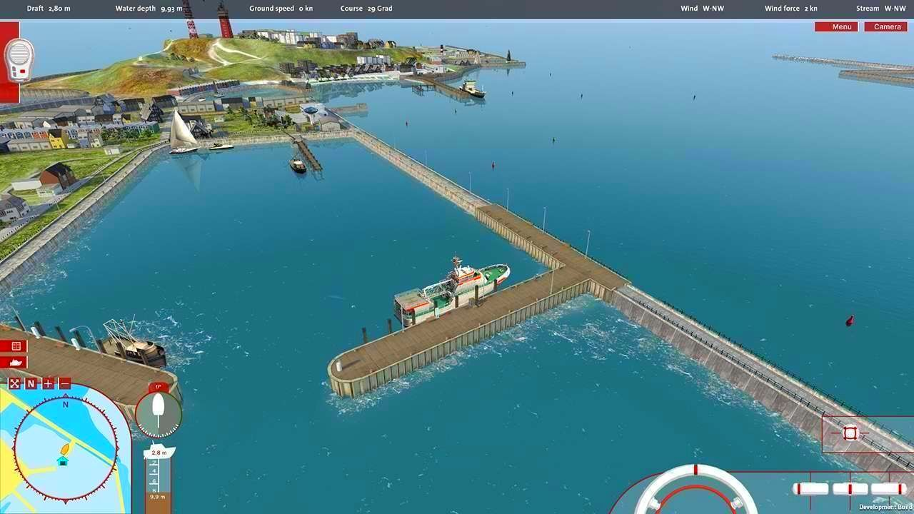 ShipSimulatorMaritimeSearchAndRescue_SS_03.jpg