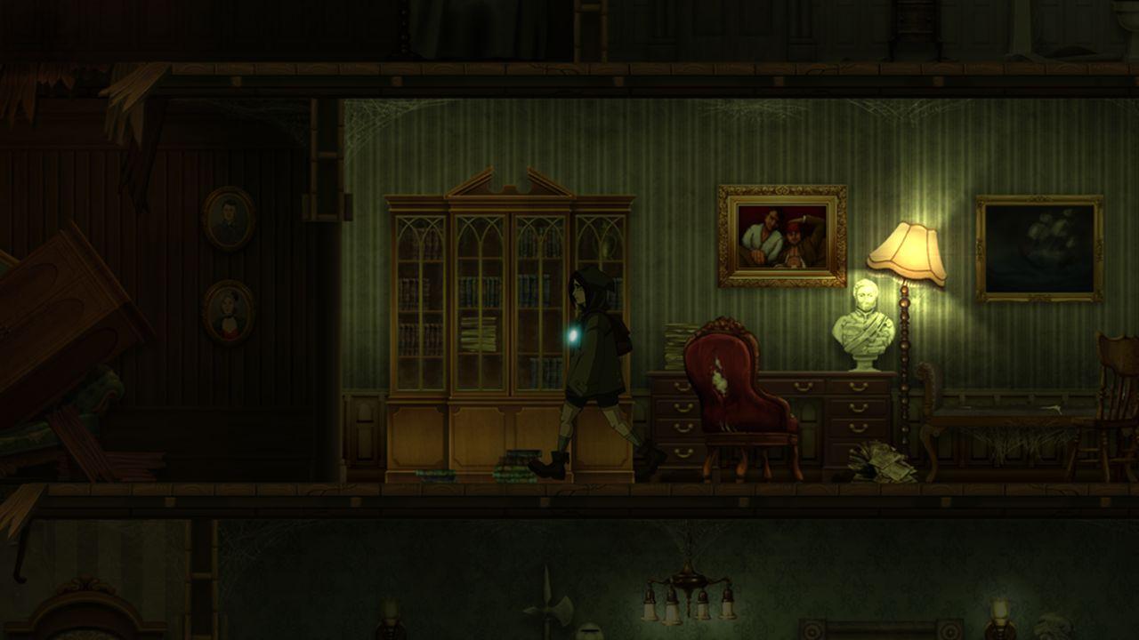 Whispering-Willows-Screenshot-06.jpg