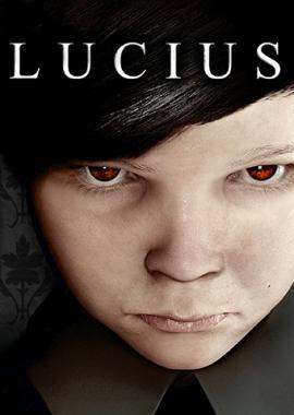 Lucius-Box-Image.jpg