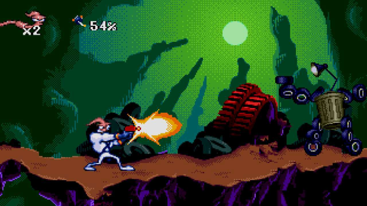 Earthworm-Jim-1-Screenshot-02.jpg