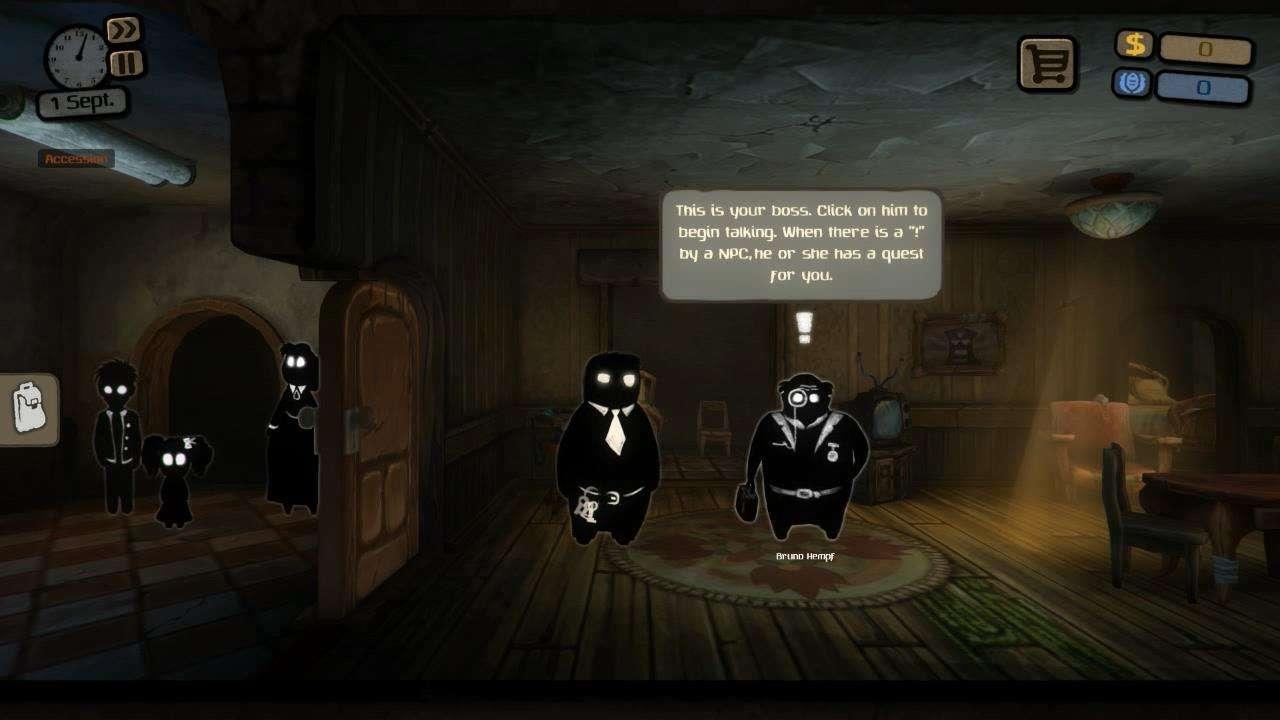 Beholder-Screenshot-06.jpg