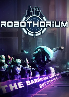 Robothorium-Box-Image.jpg