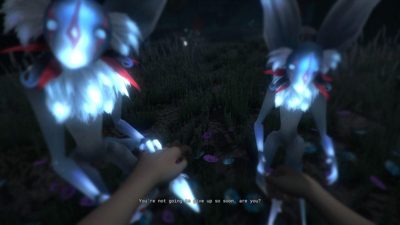 Unknown-Fate-Screenshot-01.jpg