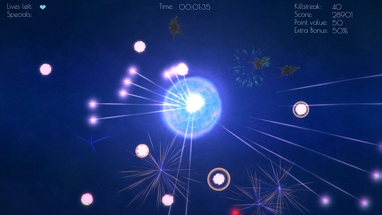 Pulstar-Screenshot-02.jpg