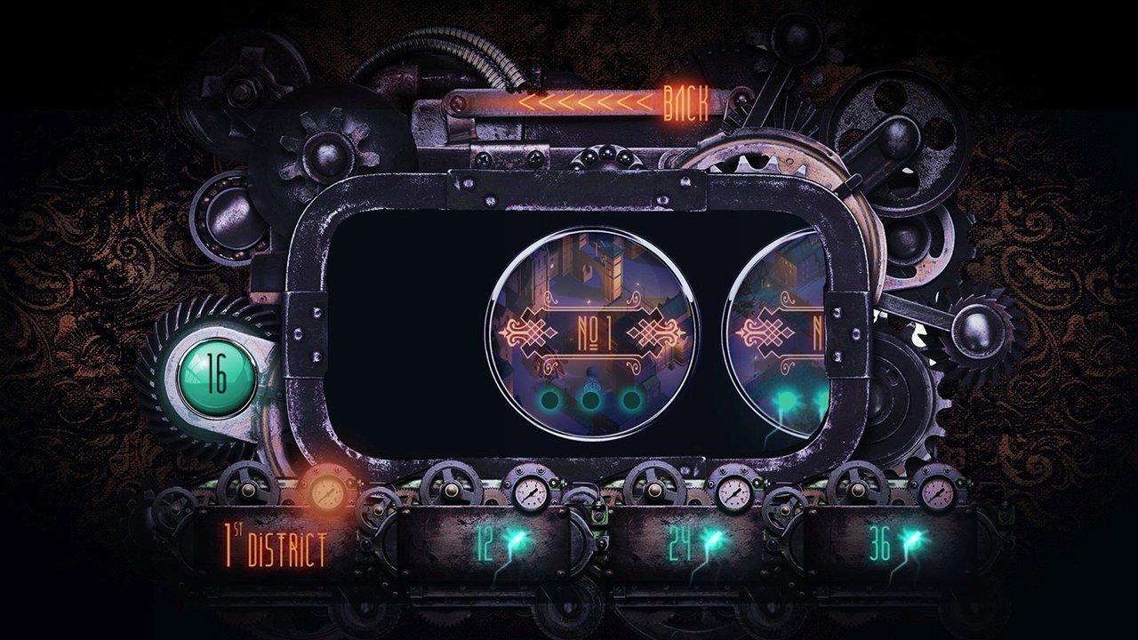 Steamburg-Screenshot-05.jpg